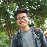 Le Huy Thang