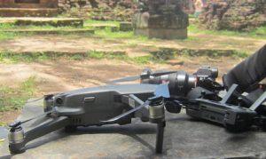 drone permit vietnam